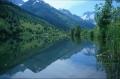 Caucasus Wonderful Homeland Album SLIDE SHOW 28 PICTURES